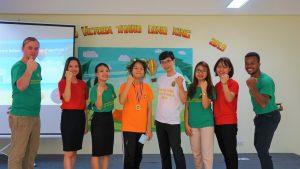 Danh sách Trường Trung học cơ sở Dân lập tại Hà Nộitốt nhất